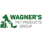 Wagner's Pet Products Group